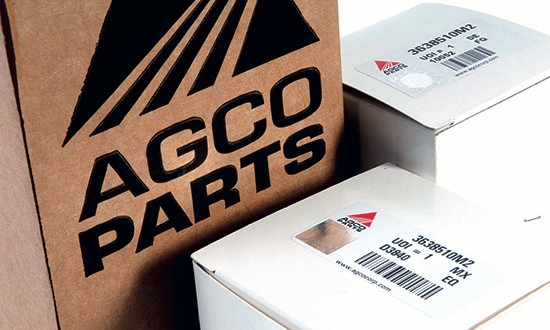 AGCO_Parts_featured_550x330_v2